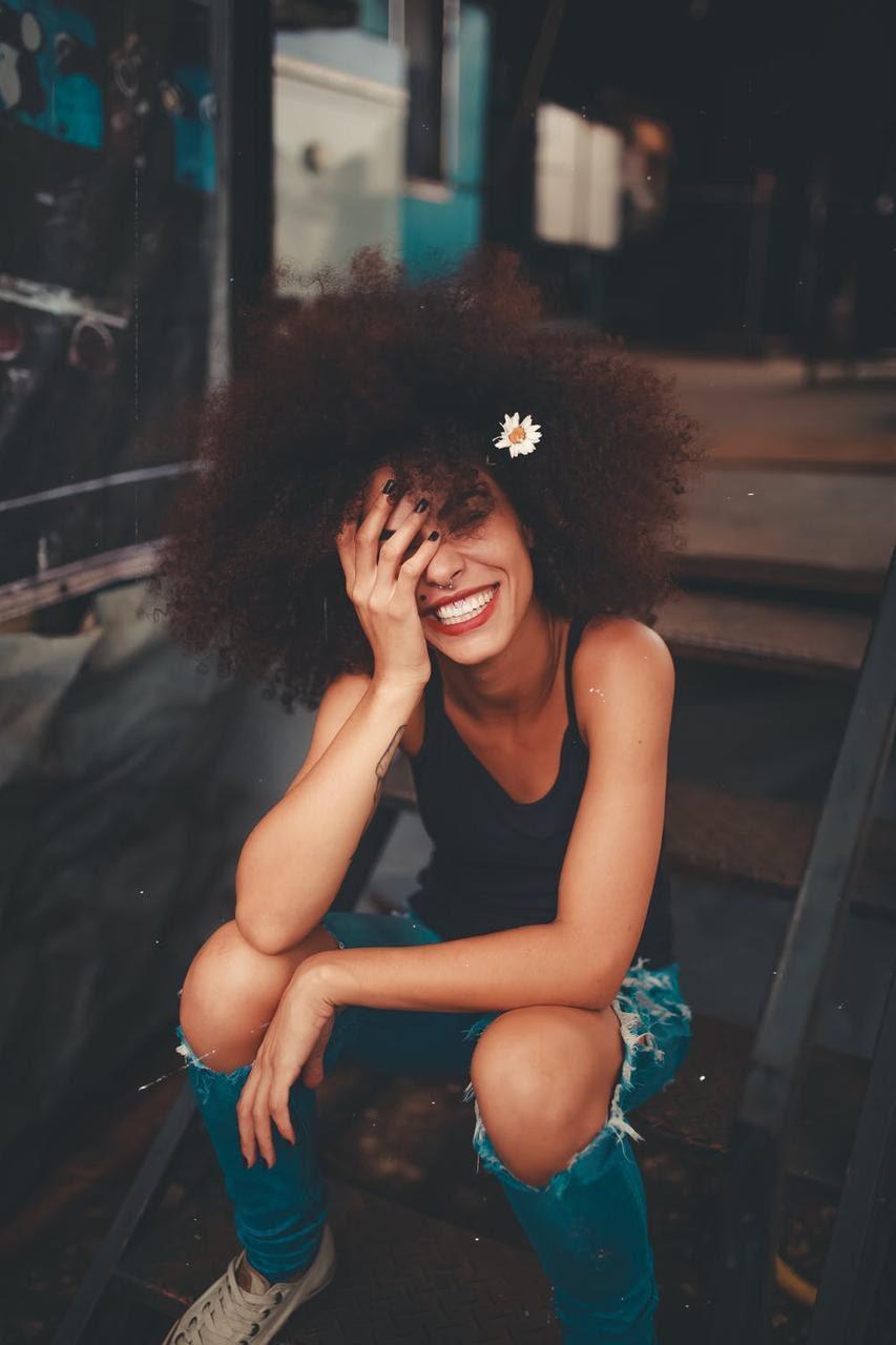 How do I improve my happiness