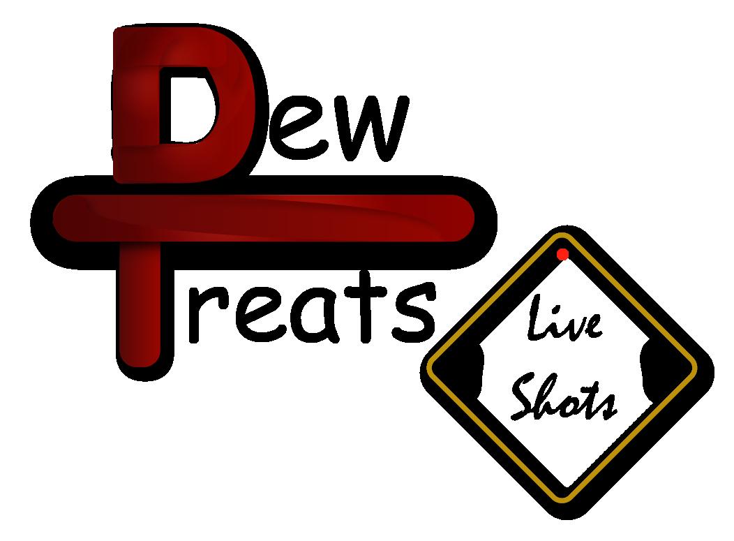 dewtreats