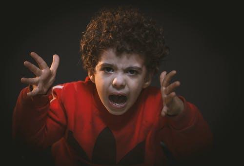 stubborn-toddler-descipline