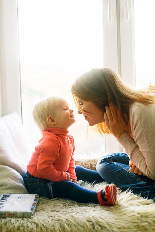 stubborn-toddler-behaviour