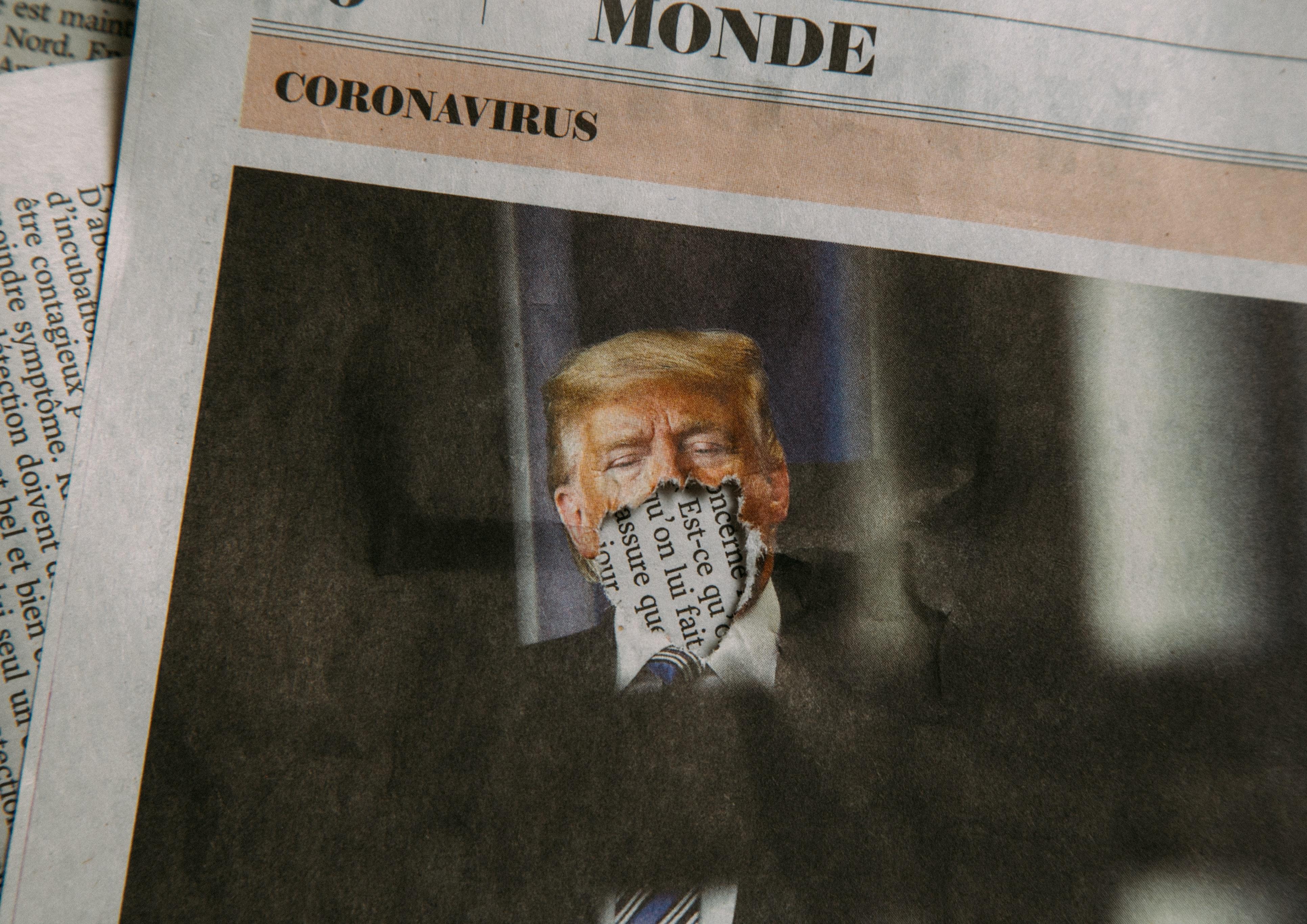 Donald-trump-positive-corona