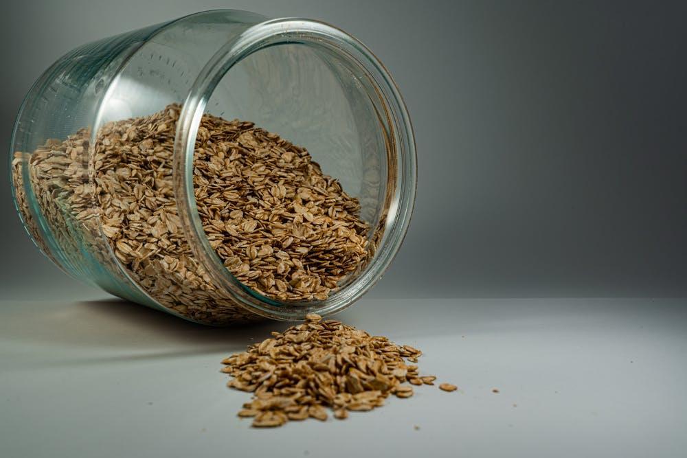 oats-overnight