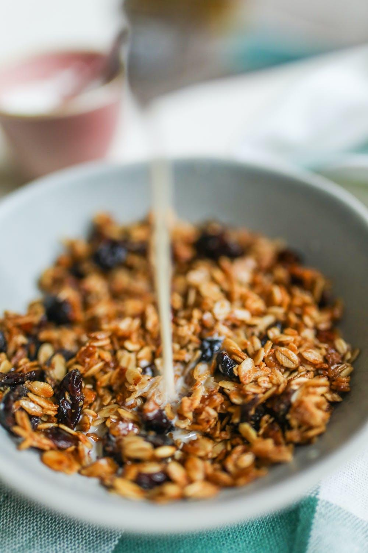 overnight-oat-recipes