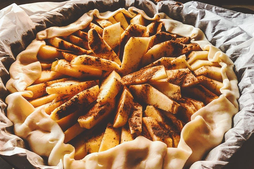 apple-cake-recipes-with-fresh-apples