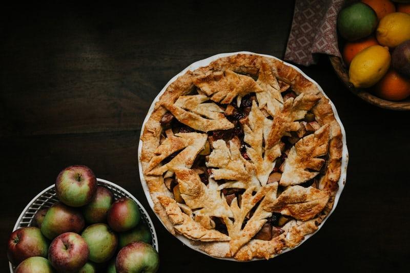 healty-apple-breakfast-recipes