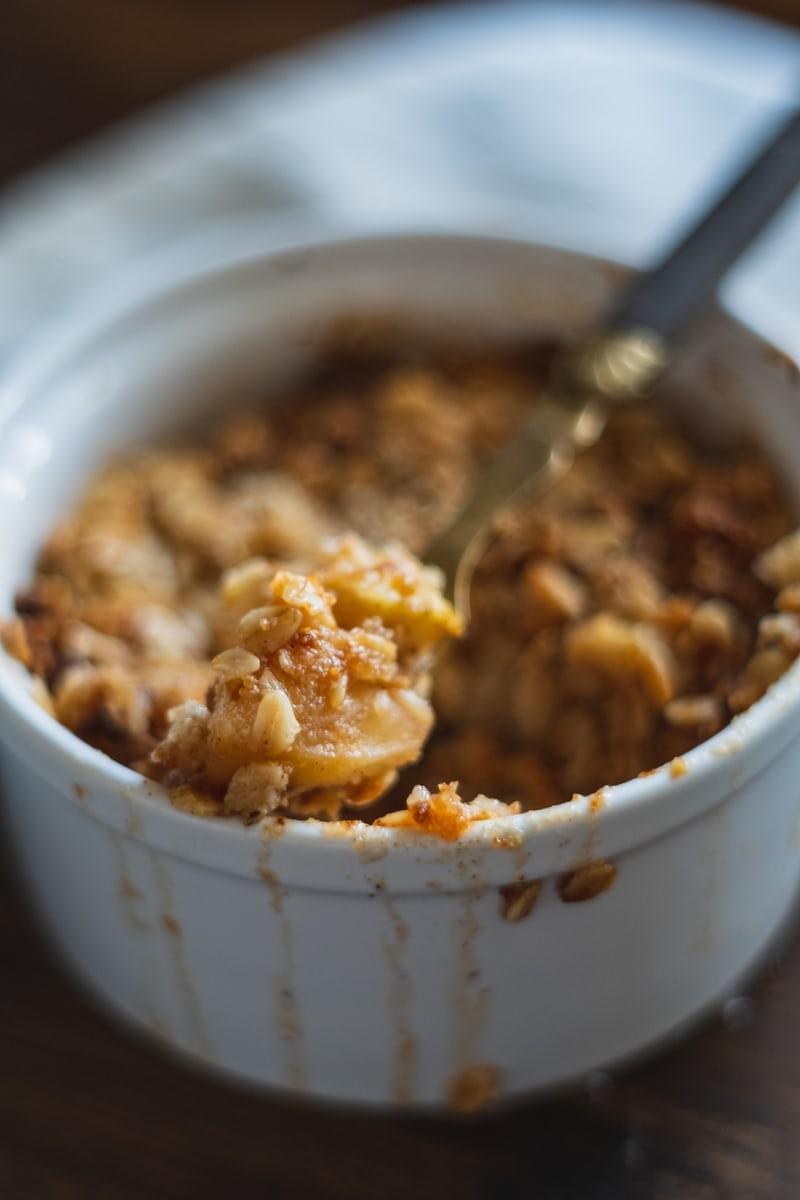 ginger-gold-apple-recipes