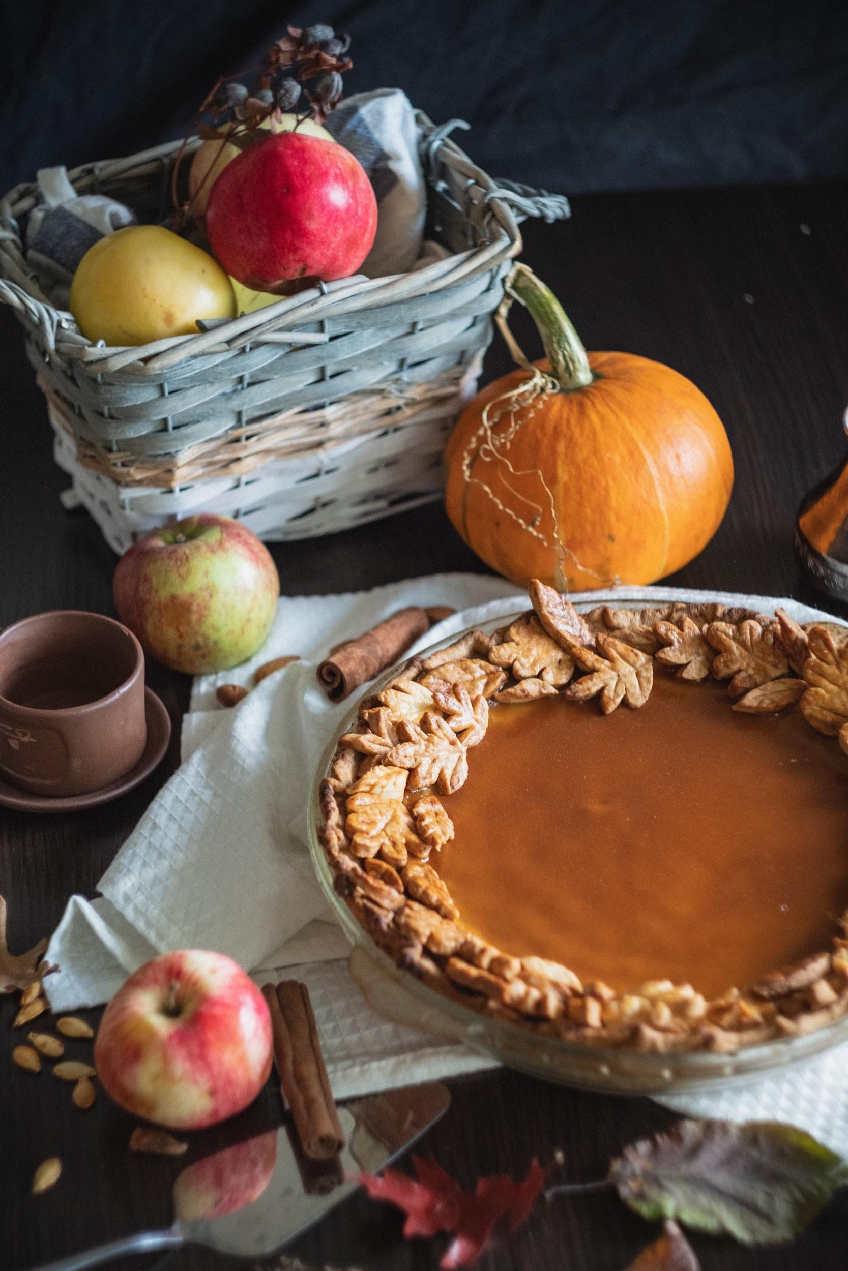 granny-smith-apple-recipes