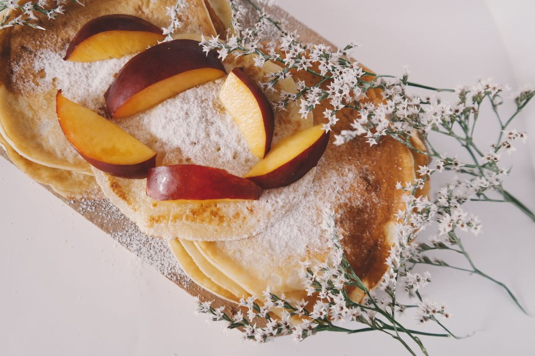 baked-apple-slices-recipe