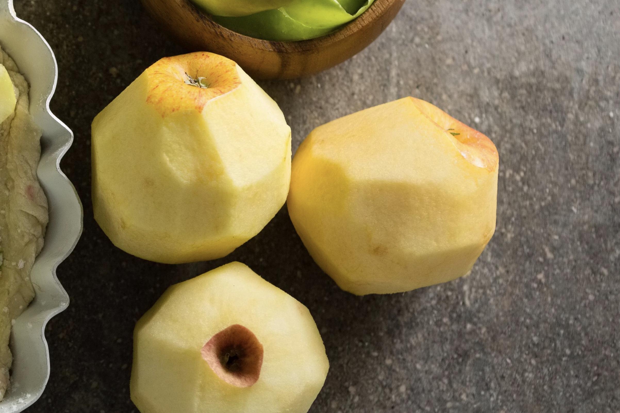 baked-apple-fritter-recipe