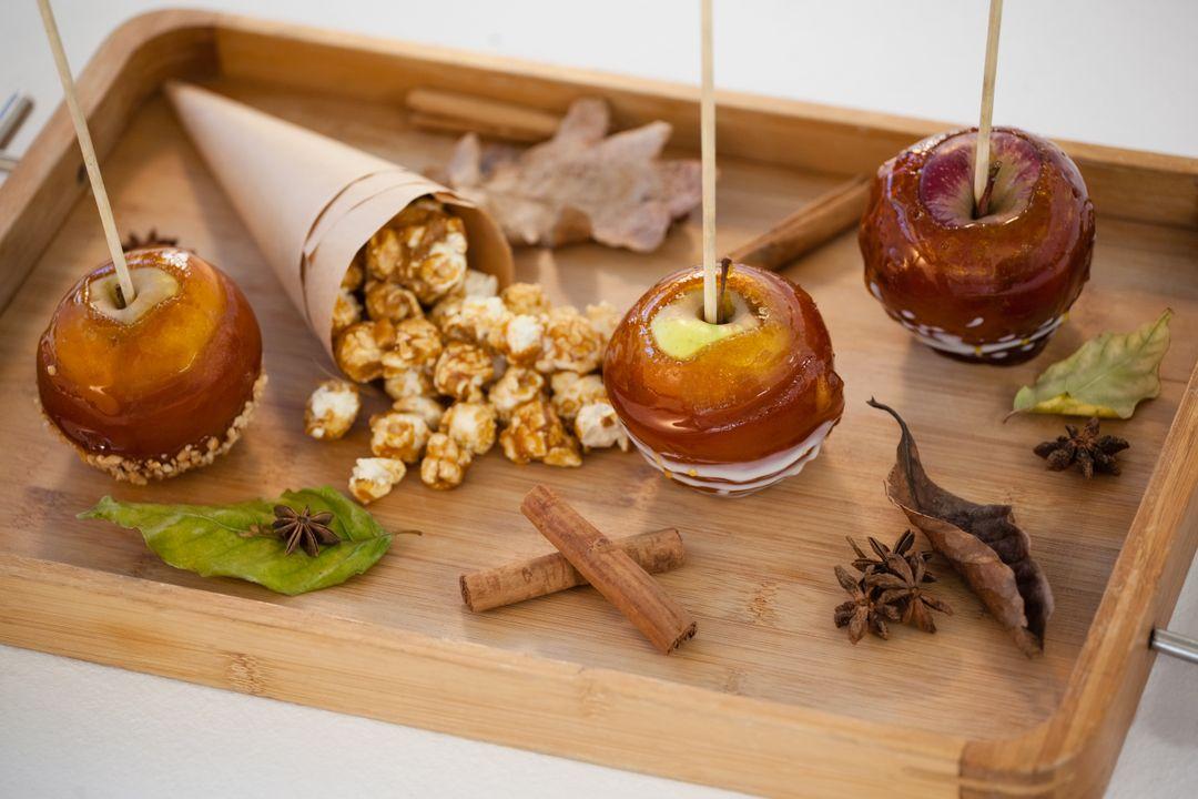 easy-baked-apple-recipe