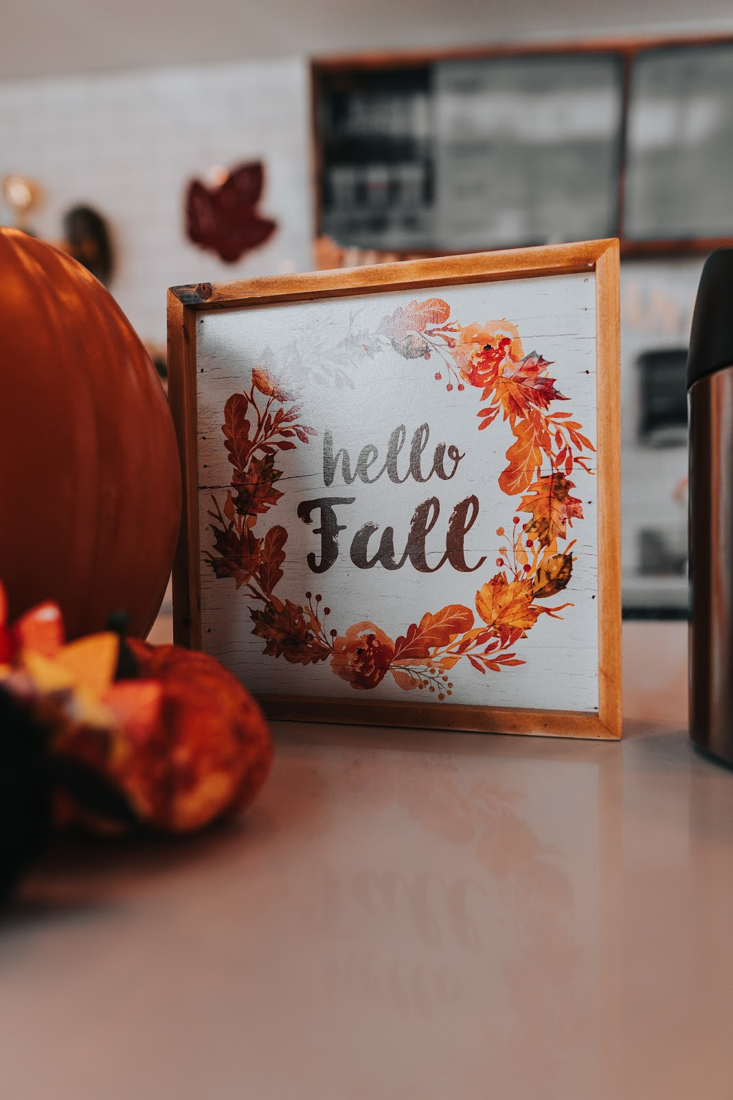 Fall-aesthetic-wallpaper1