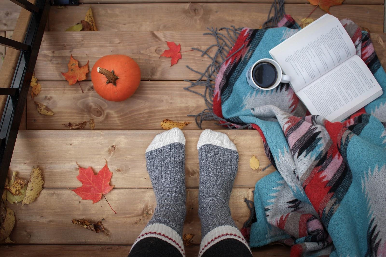 fall-aesthetic2