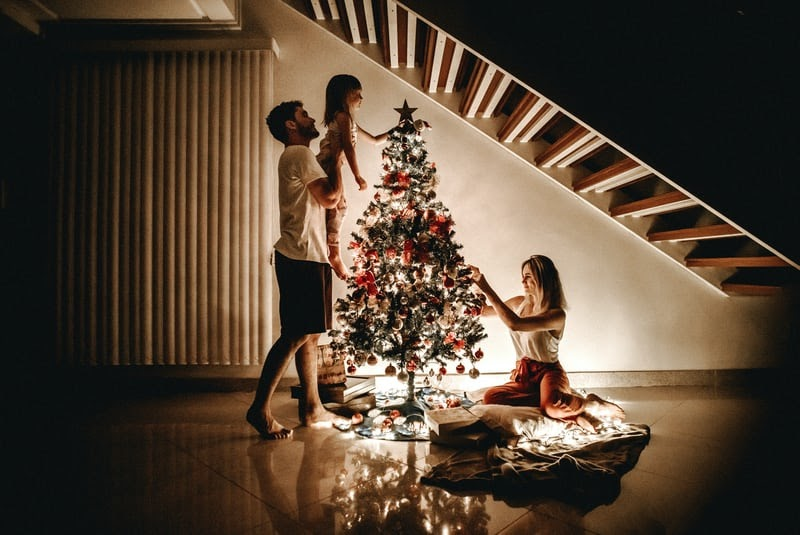 Merry-Christmas-images-3
