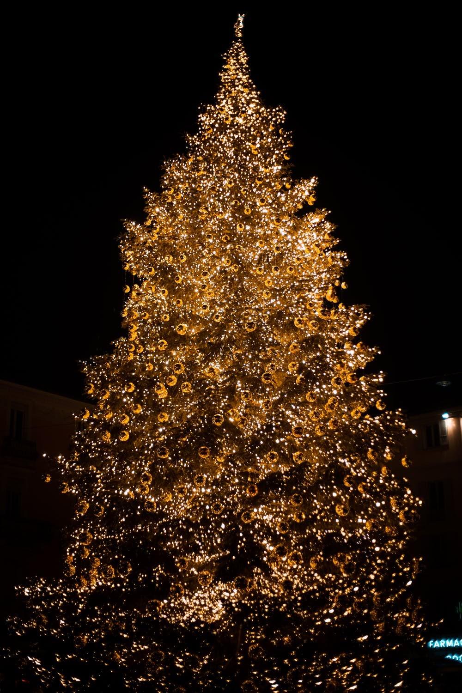 Countdown-to-Christmas-1
