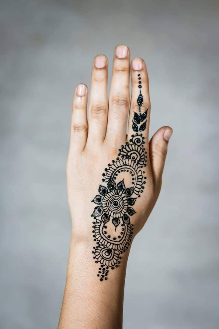 easy-henna-designs-arabic-1