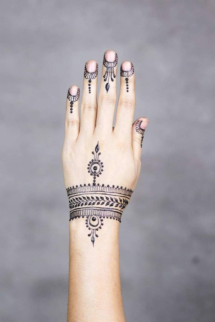 easy-henna-designs-Arabic-3