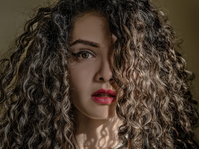 curly-hair-products-2
