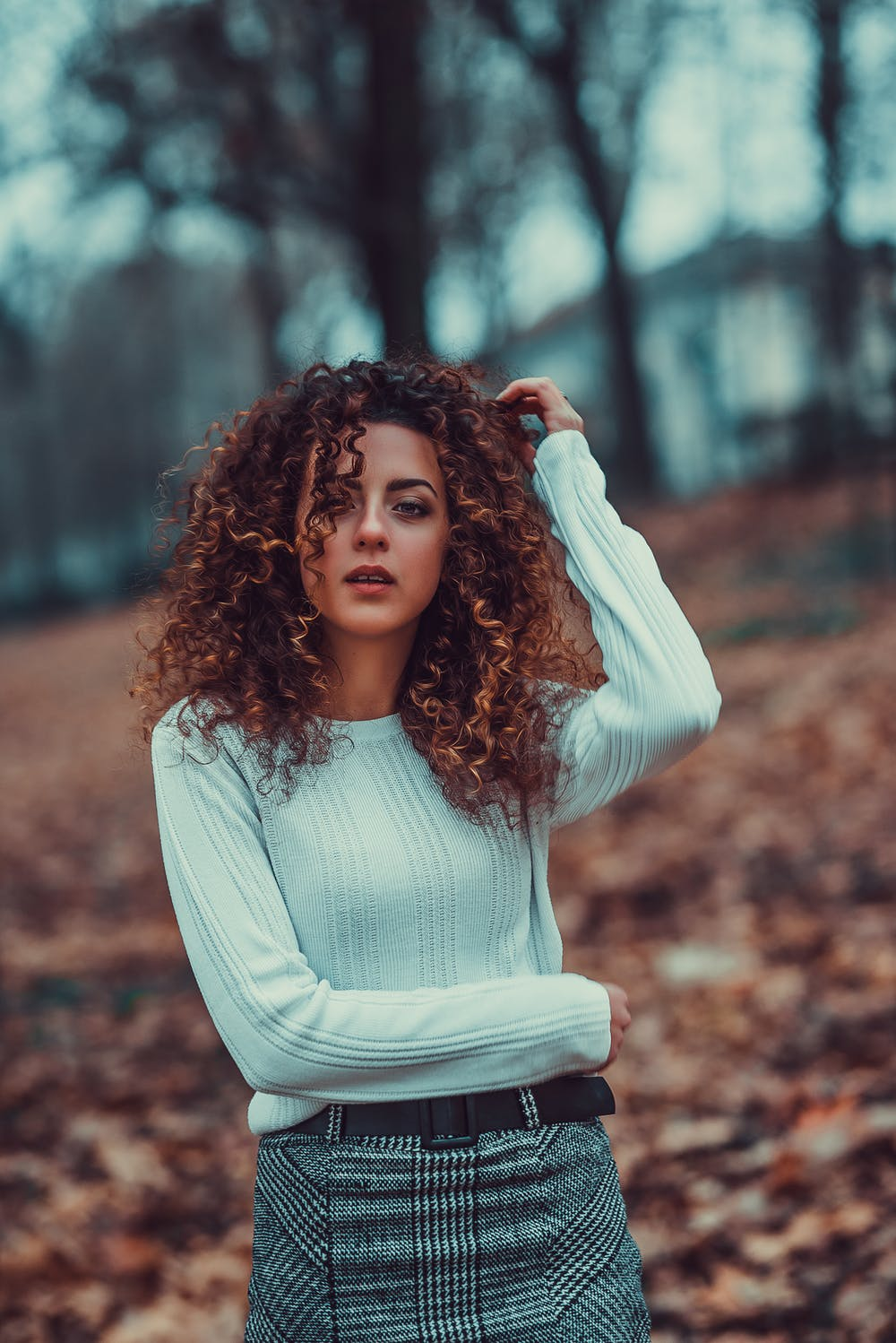 curly-hair-products