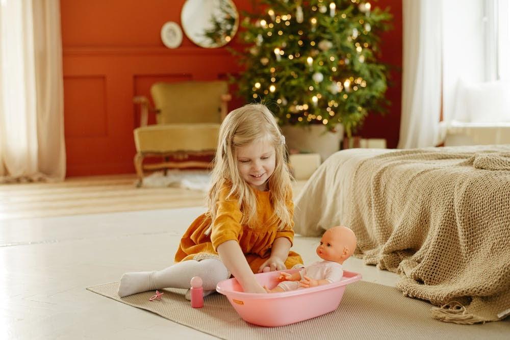 Christmas-gift-ideas-3