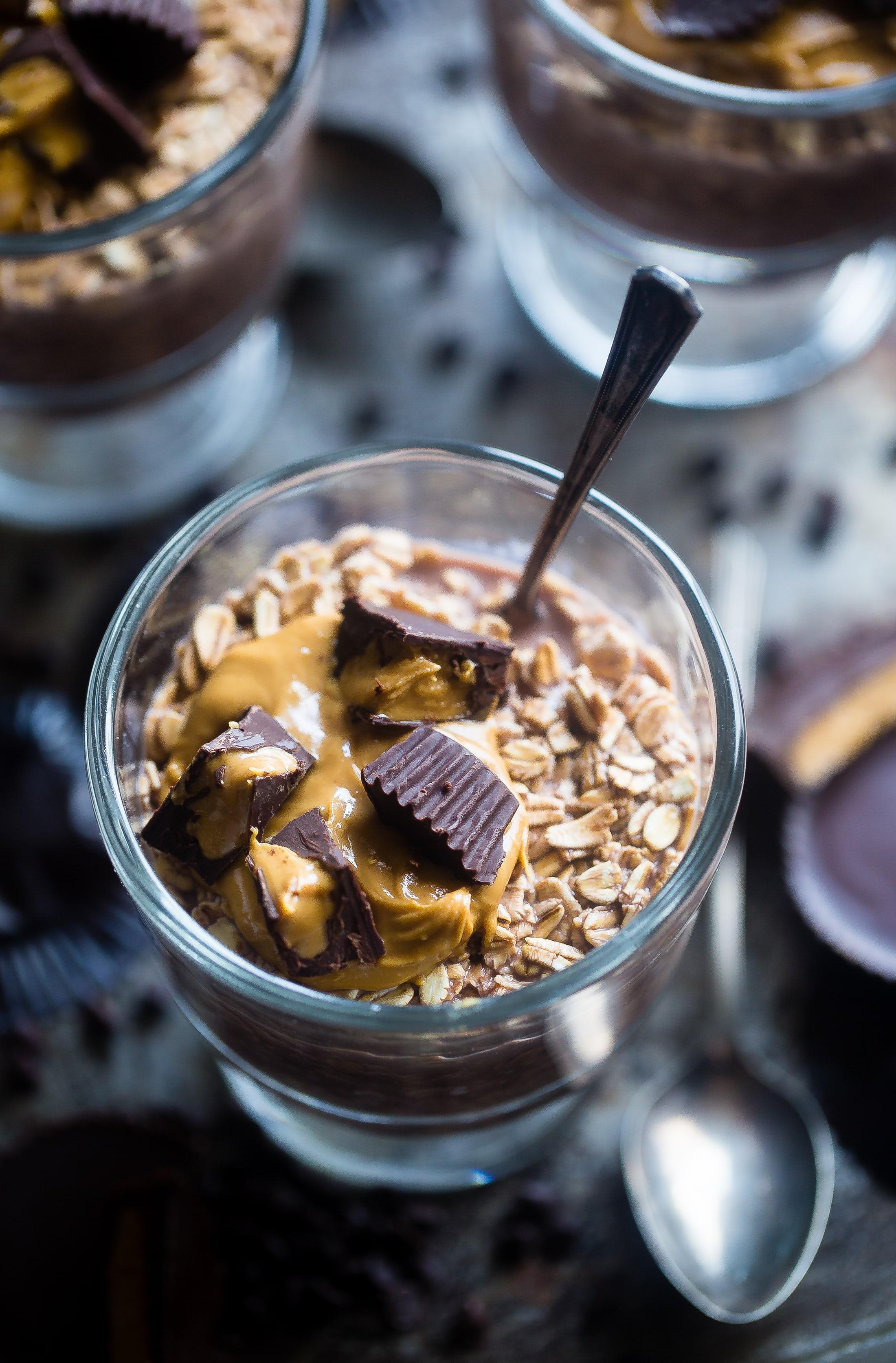 Overnight-oats-protein