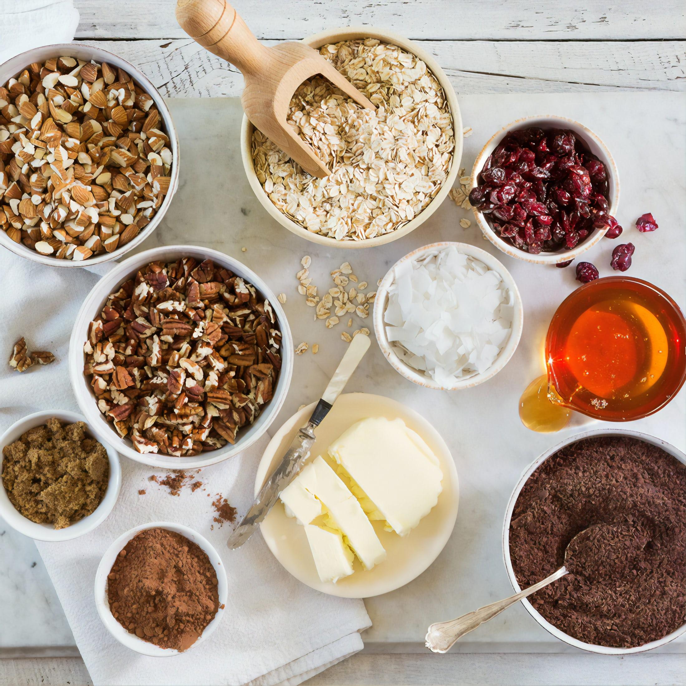 Overnight-oats-protein-1