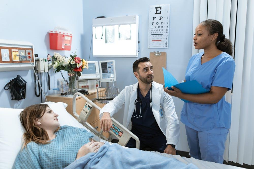 Women's-Comprehensive-Health-5