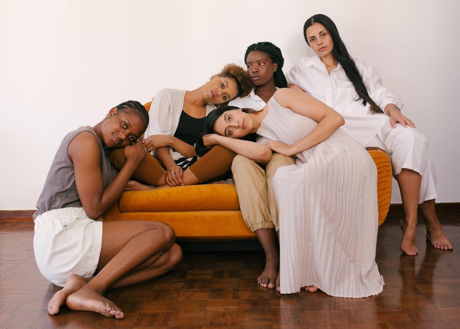 Myriad-women's-health