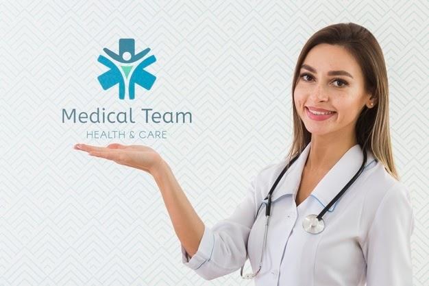 Seven Hills Women's Health