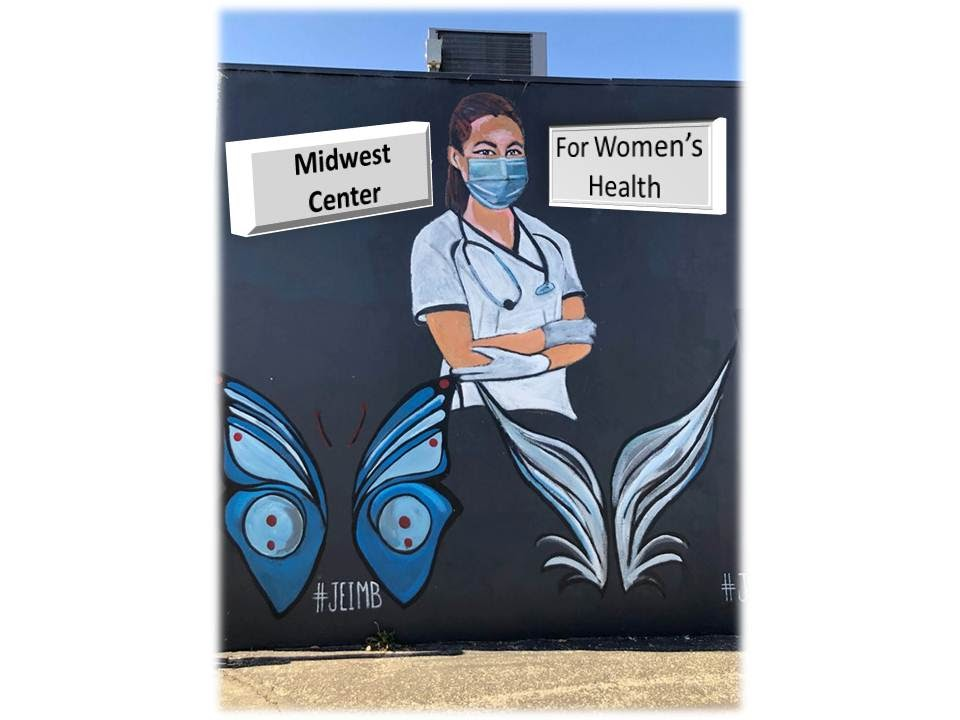 Midwest Center for Women's Health