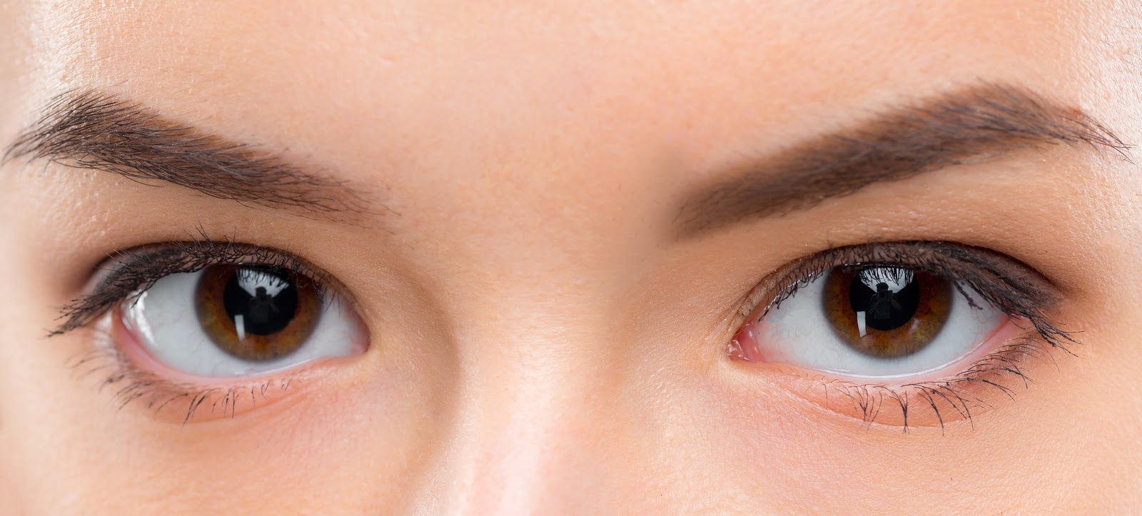 Simple home remedies for dry Eyes