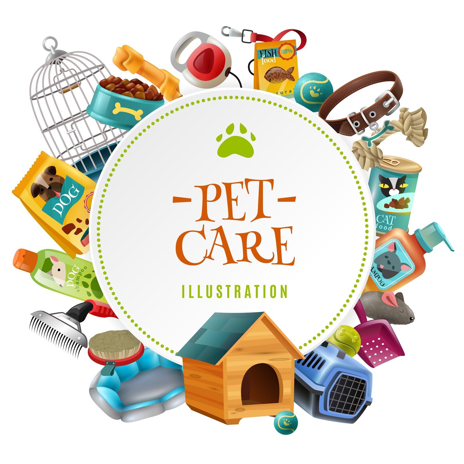 Family Pet Health Center