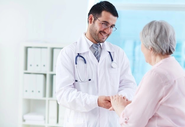 Grand Rapids Women's Health