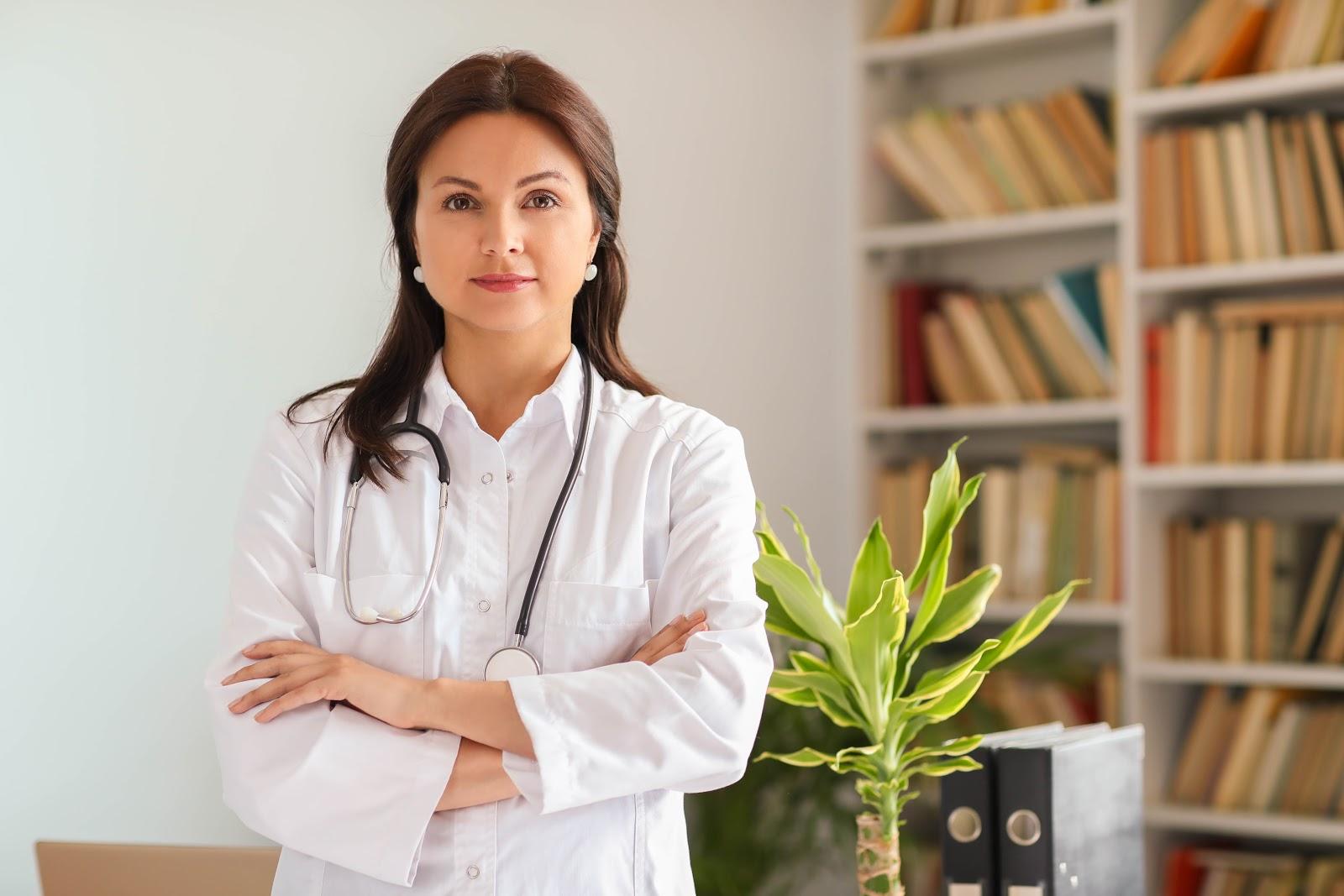 south shore women's health