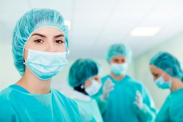Madison Women's Health