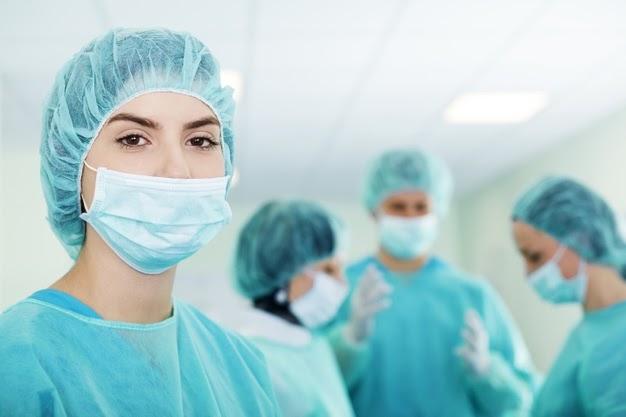 women's health associates boise