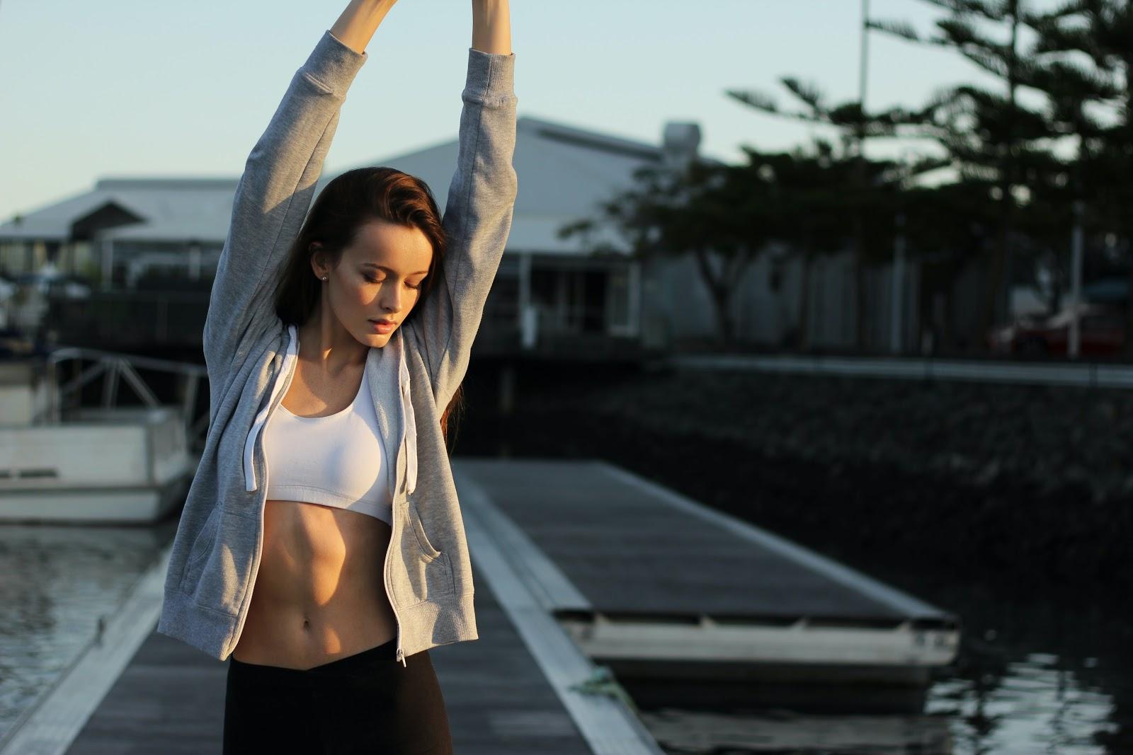 Bryn Mawr Women's Health
