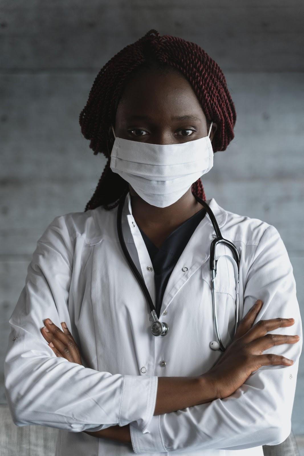 Abington Women's Health