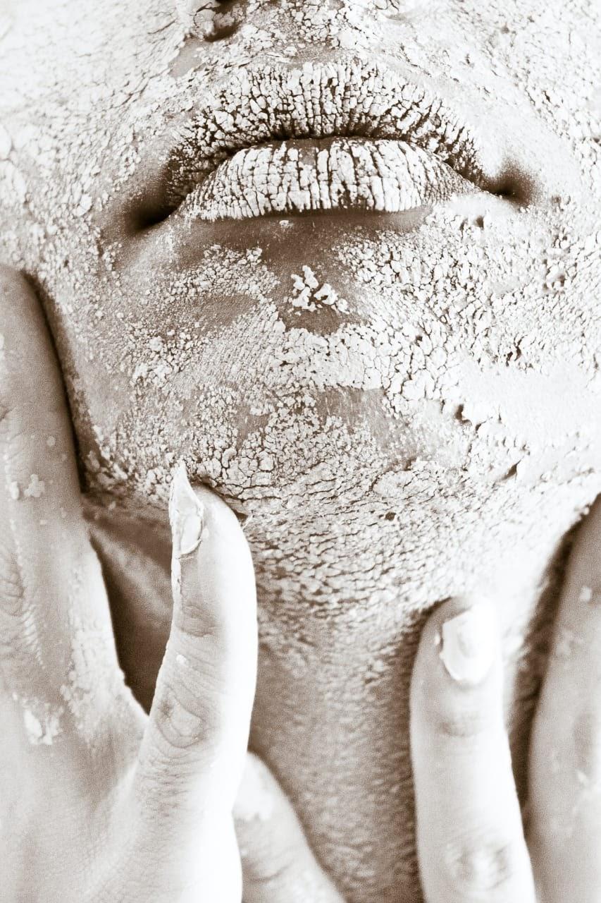 Tighten Neck Skin Home Remedies