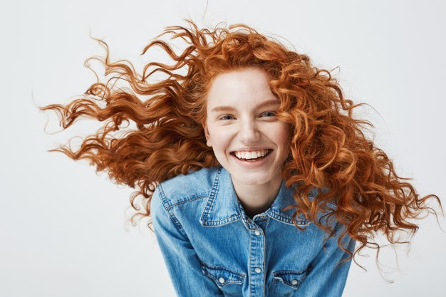 Best Drugstore Products For Curly Hair