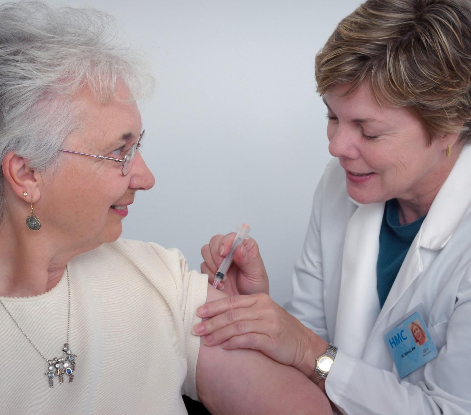 Women's Health Advantage