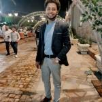 Moataz Khaled Seif