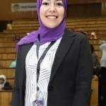 Dr. Aya Tarek Mousa