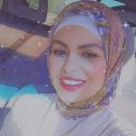 Amal Almallah