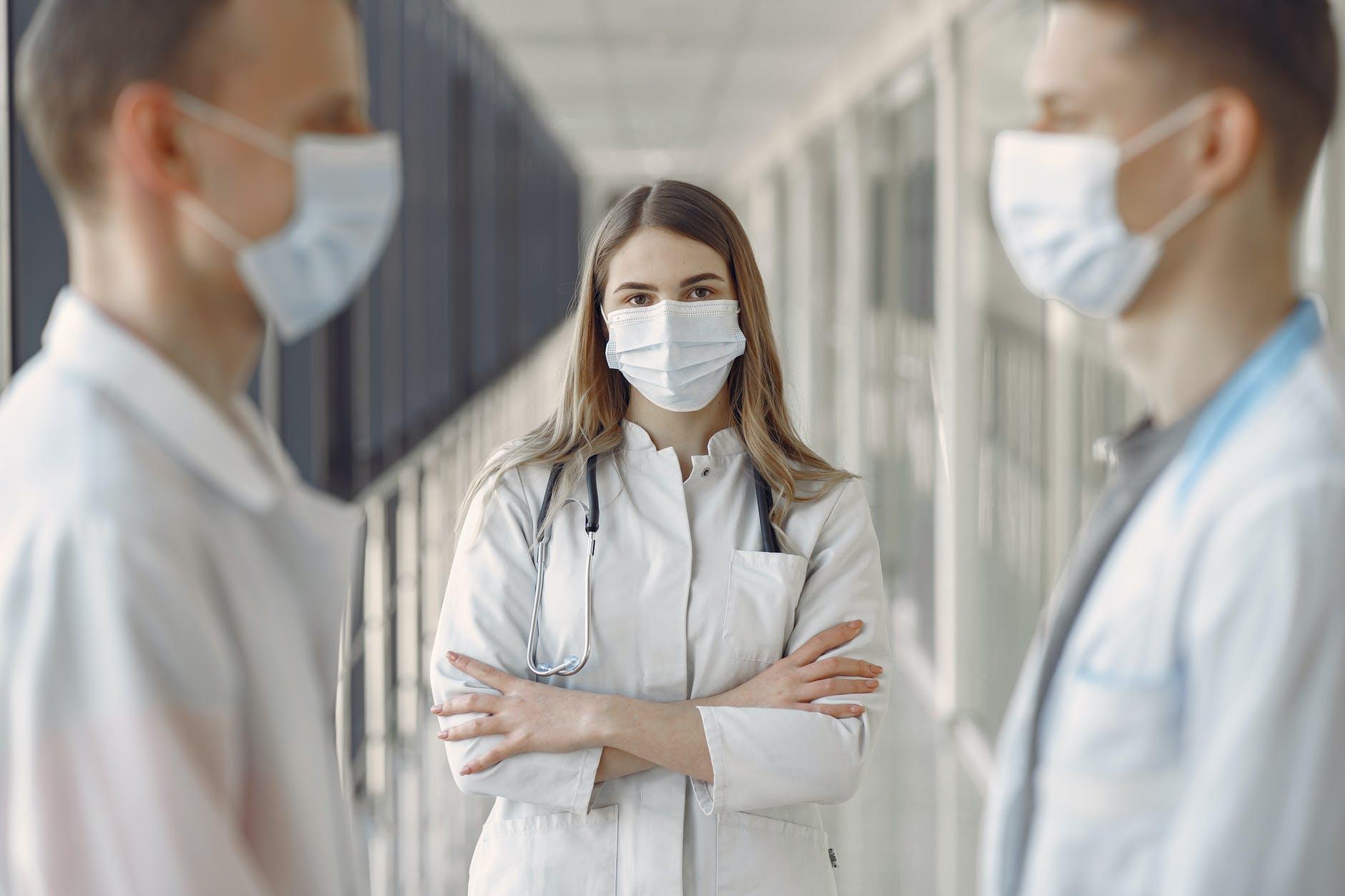Seven Hills Women's Health Center