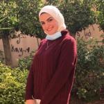 Aliaa Nabil