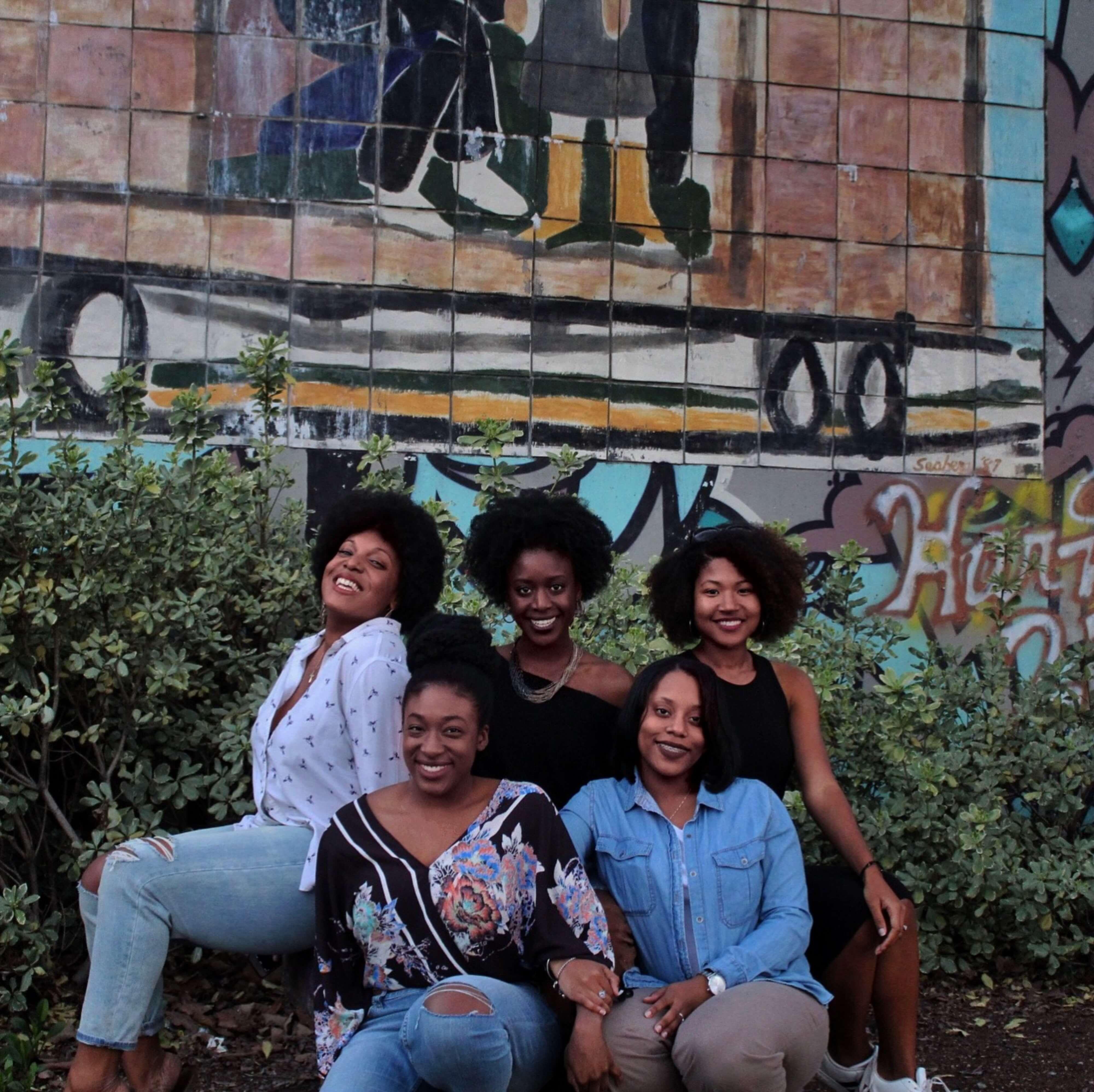 black women's health imperative aims