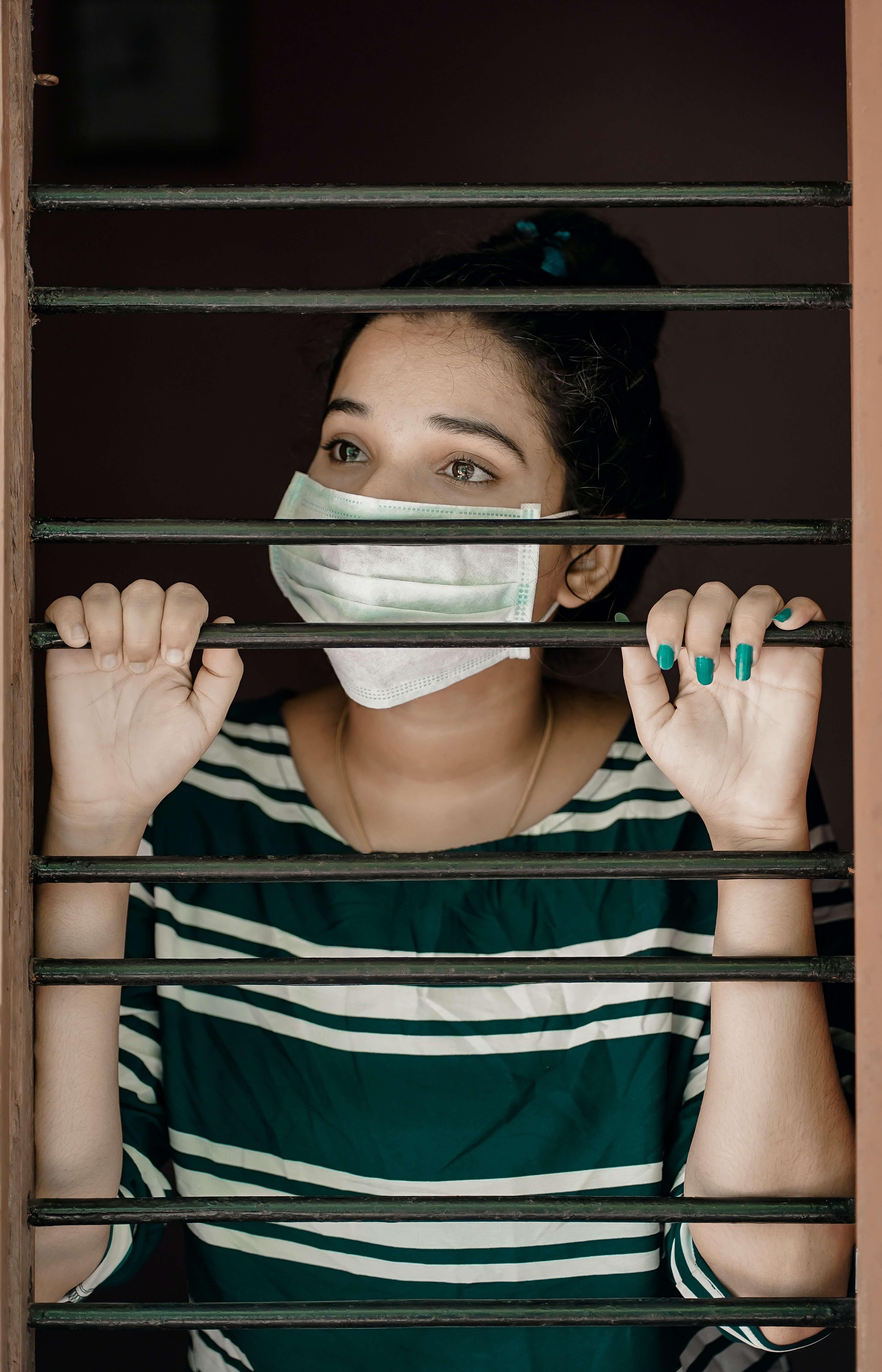 NYU Langone Women's health