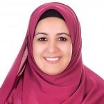 Rokea Mohsen