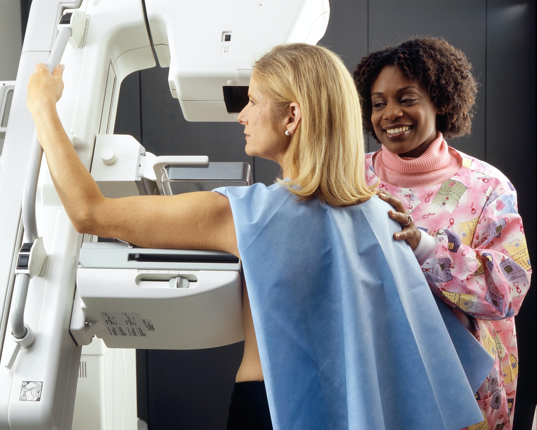 st mary's women's health