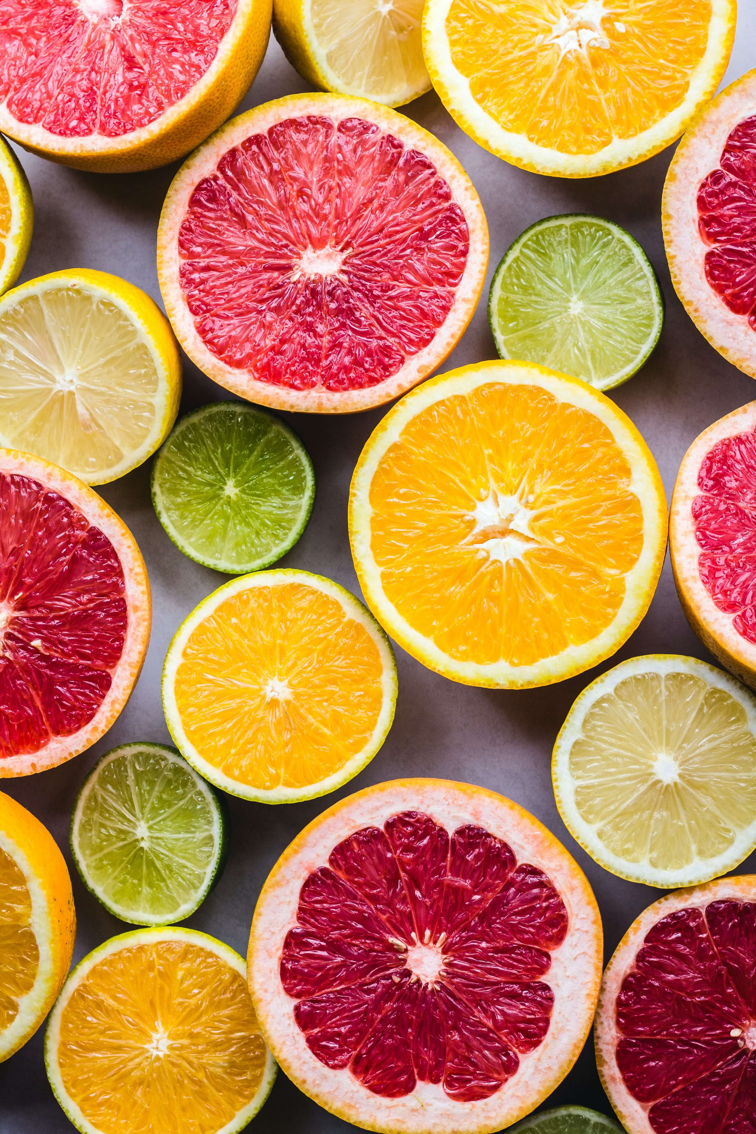 Natural remedies for vaginal thrush